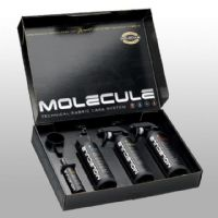 MOLECULE LABS care products
