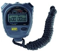 OMP stopwatches