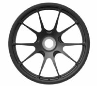 CINEL Competition wheels