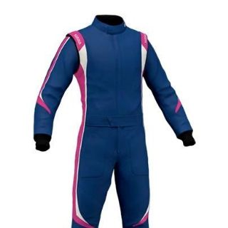 Marina AIR Ladies raceoverall GER