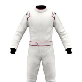 Marina AIR Ladies raceoverall SAN